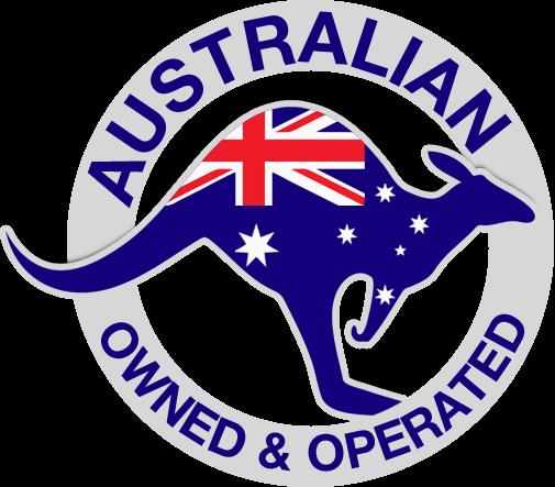 Aussie 100 Icon1